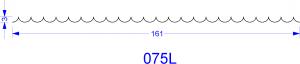 075L_1шт_wave
