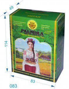 083_2шт_box_TeaPalmira420712