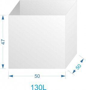 130L_lana_box_CF49
