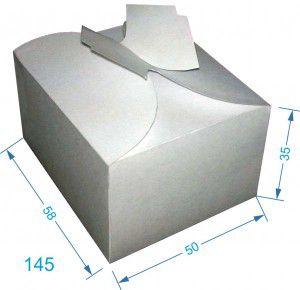 145_1шт_Коробка маленькая исправленная_заказ